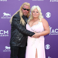 Dog-and-beth-chapman