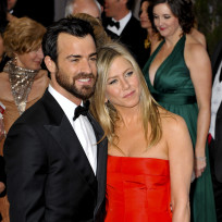 Justin-theroux-jennifer-aniston-photograph