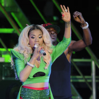 Keyshia-cole-in-concert