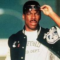 Eddie-murphy-in-beverly-hills-cop