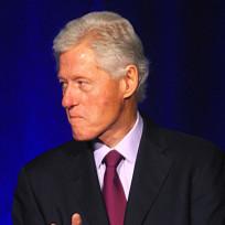 Bill-clinton-photograph