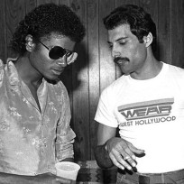 Michael-jackson-and-freddy-mercury