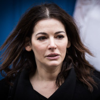 Nigella-lawson-photograph