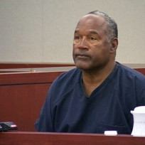 Oj-simpson-at-parole-hearing