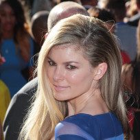 Marisa-miller-at-the-espys