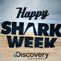 Shark-week-logo
