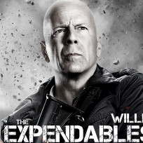 Bruce-willis-in-expendables-2