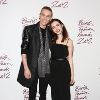 Lily collins and jamie campbell bower