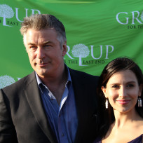 Alec-baldwin-and-hilaria