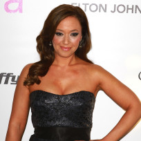 Leah-remini-photograph