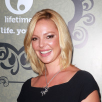 Katherine-heigl-photograph