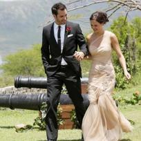 Chris siegfried desiree hartsock photo