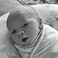 Kris-allen-baby-photo