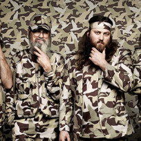 Duck-dynasty-season-4-promo-pic