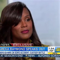 Tameka-raymond-on-gma