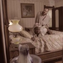 Harriet tubman sex tape still