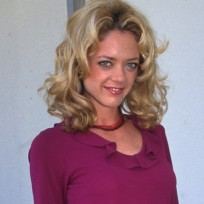 Lisa-robin-kelly-image
