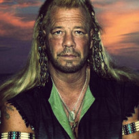 Dog-the-bounty-hunter-promo-pic