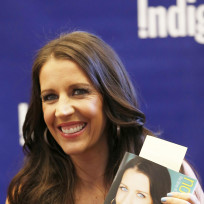 Pattie-mallette-book