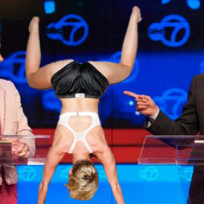 Miley Cyrus Twerking Meme