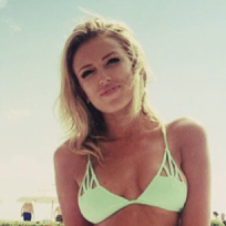 Paulina Gretzky vs. Elin Nordegren: Whose Bikini Body is Best?