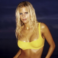 Elin-nordegren-bikini-photo