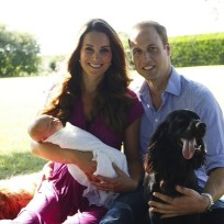 Royal-baby-photo-family-portrait
