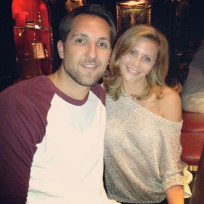 Gia-allemand-and-ryan-anderson-pic