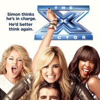 Will you watch The X Factor Season 3?