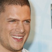 Wentworth-miller-pic