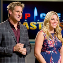Busy-philipps-on-top-chef-masters