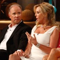 Brooks-ayers-and-vicki-gunvalson
