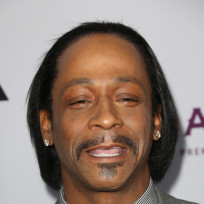 Katt williams photograph