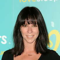 Jennifer-love-hewitt-with-bangs