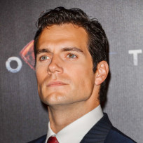 Henry-cavill-red-carpet-pic