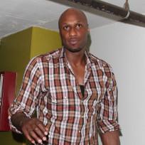 Lamar photograph