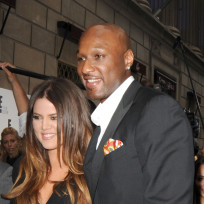 Khloe-and-lamar-sighting