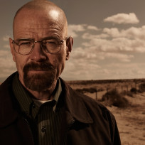 Bryan-cranston-as-walter-white