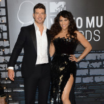 Paula-patton-and-robin-thicke