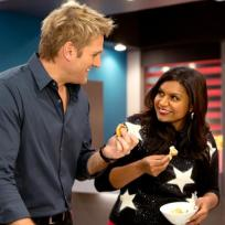 Mindy-kaling-on-top-chef-masters