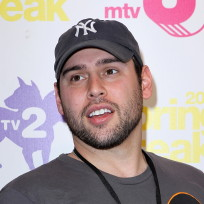 Scooter-braun-picture
