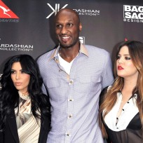 Lamar-with-kim-and-khloe