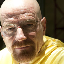 Bryan-cranston-on-breaking-bad