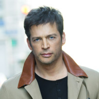 Harry connick jr for idol