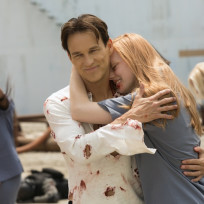 True blood season 6 scene