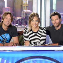 American-idol-season-13-judges