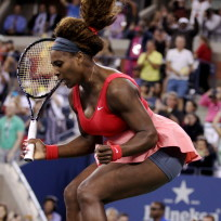 Serena-williams-wins