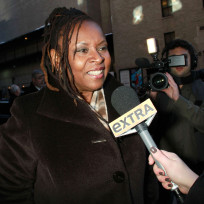 Robin-quivers-picture
