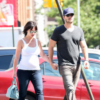 Brian-hallisay-and-jennifer-love-hewitt