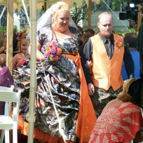 Mama-june-and-sugar-bear-married